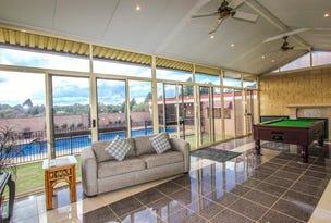 11 Kiesling Drive, Narrandera, NSW 2700