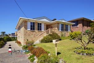 20 Montague Ave, Kianga, NSW 2546