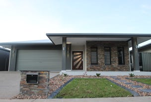 Lot 246 TBA, Berrimah, NT 0828