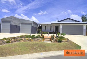 5 Aqua Place, Tin Can Bay, Qld 4580