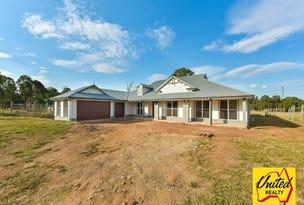 6 Comargo Lane, Luddenham, NSW 2745