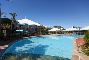 68/6 Apt 116 Dolphin Heads Resort, Dolphin Heads, Qld 4740