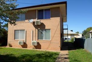 4/85 Maughan Street, Wellington, NSW 2820