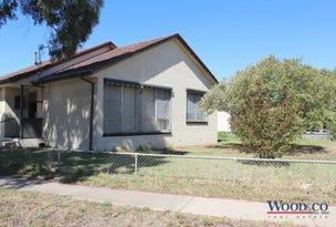 38 Mulbar Street, Swan Hill, Vic 3585