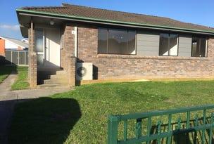 1 Coomonderry Court, Smithton, Tas 7330