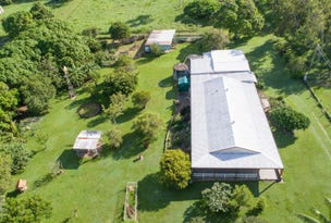 323 Grasstree Beach Road, Grasstree Beach, Qld 4740