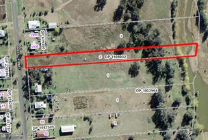 Lot 2, 52 Guest Street, Narrabri, NSW 2390