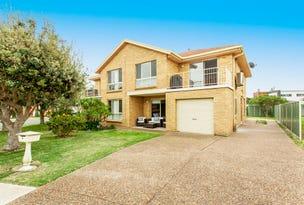2/10 Griffith Avenue, Stockton, NSW 2295