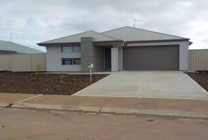 11 Matthew Flinders Drive, Wallaroo, SA 5556