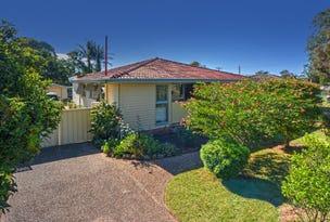 79 McKay Street, Nowra, NSW 2541