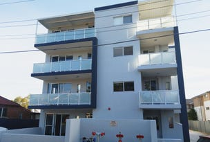 G04/5-7 Swift St, Guildford, NSW 2161