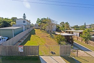 23 Fountain Street, Emu Park, Qld 4710