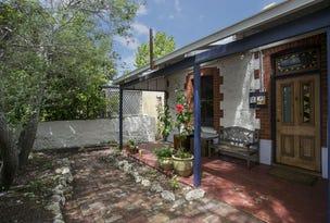 115A Hampton Road, South Fremantle, WA 6162