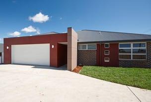 1/15  Dundas Street, Youngtown, Tas 7249