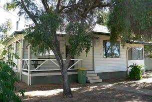 13 Mitchell Street, Bourke, NSW 2840