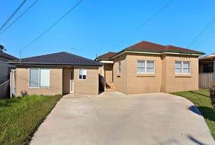 11 Junee Street, Marayong, NSW 2148