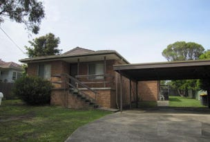 1/186 McKay Street, Nowra, NSW 2541