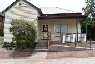 10 Geneva Street, Kyogle, NSW 2474