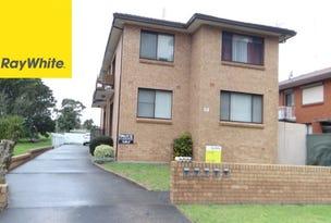 2/33 Carlotta Crescent, Warrawong, NSW 2502