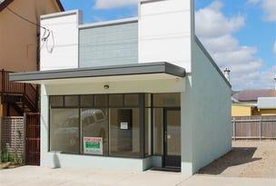 B/69 Duncan Street, Braidwood, NSW 2622