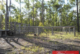 Lot 46 Anderleigh Road, Anderleigh, Qld 4570
