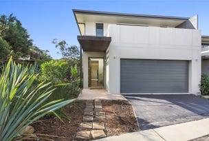 24D Ralston Ave, Belrose, NSW 2085