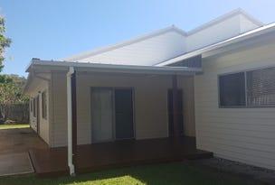36 Tamarind Avenue, Cabarita Beach, NSW 2488