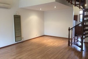 Unley, address available on request