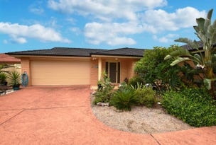 5/56 The Lakesway, Forster, NSW 2428