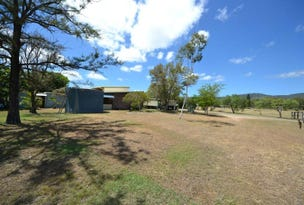 52556 Burnett Highway, Bouldercombe, Qld 4702