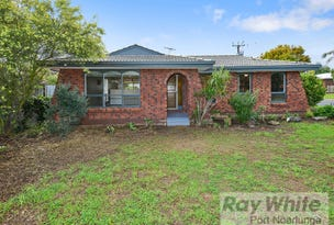 6 Richards Drive, Morphett Vale, SA 5162