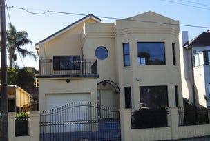 72 Henley Marine Drive, Rodd Point, NSW 2046