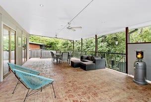 10 Wilsons Creek Road, Helensburgh, NSW 2508