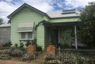 65 MAUGHAN STREET, Wellington, NSW 2820