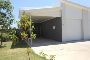 Unit 41/47 MacDonald Flat Road, Clermont, Qld 4721