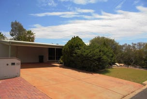 89 Cromwell Drive, Desert Springs, NT 0870