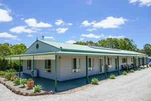 12 Red Cedar Drive, Lawrence, NSW 2460