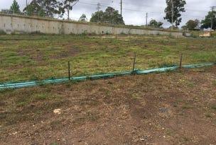 60 (Lot 12 Womurrung Avenue, Castle Hill, NSW 2154