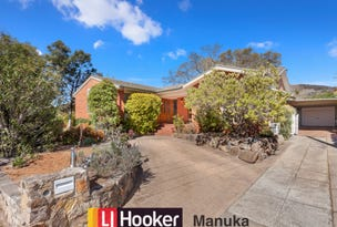 10 Givens Street, Pearce, ACT 2607