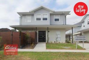 5 85-87 Morris Street, St Marys, NSW 2760