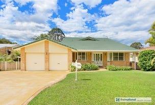 19 Babinda Avenue, Laurieton, NSW 2443