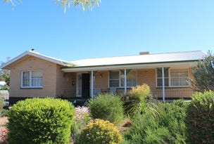 16-18 Second Street, Napperby, SA 5540