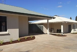 4/2A Wilga St, Parkes, NSW 2870