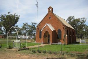 2816 Warroo Road, Warroo, NSW 2871