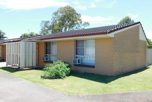 Unit 12/41-43 Hartley Street, Casino, NSW 2470