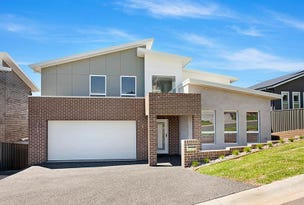 10 National Avenue, Shell Cove, NSW 2529