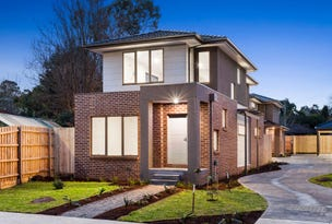 21 Ronald Road, Croydon, Vic 3136