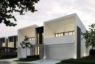 29 Bardaster Boulevard, Chirnside Park, Vic 3116