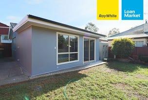 2 Batman Place, St Johns Park, NSW 2176