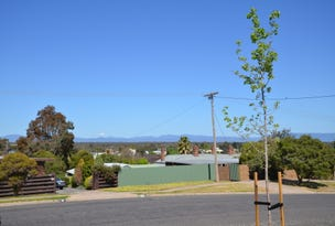 57A Smith Street, Stawell, Vic 3380